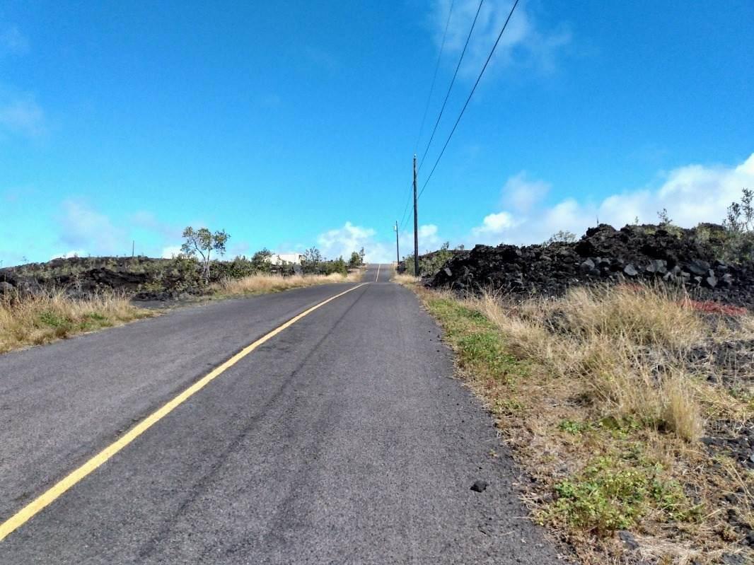 https://bt-photos.global.ssl.fastly.net/hawaii/orig_boomver_1_648121-2.jpg