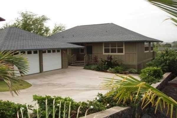 68-1858 Malina Pl, Waikoloa, HI 96738 (MLS #648140) :: Team Lally