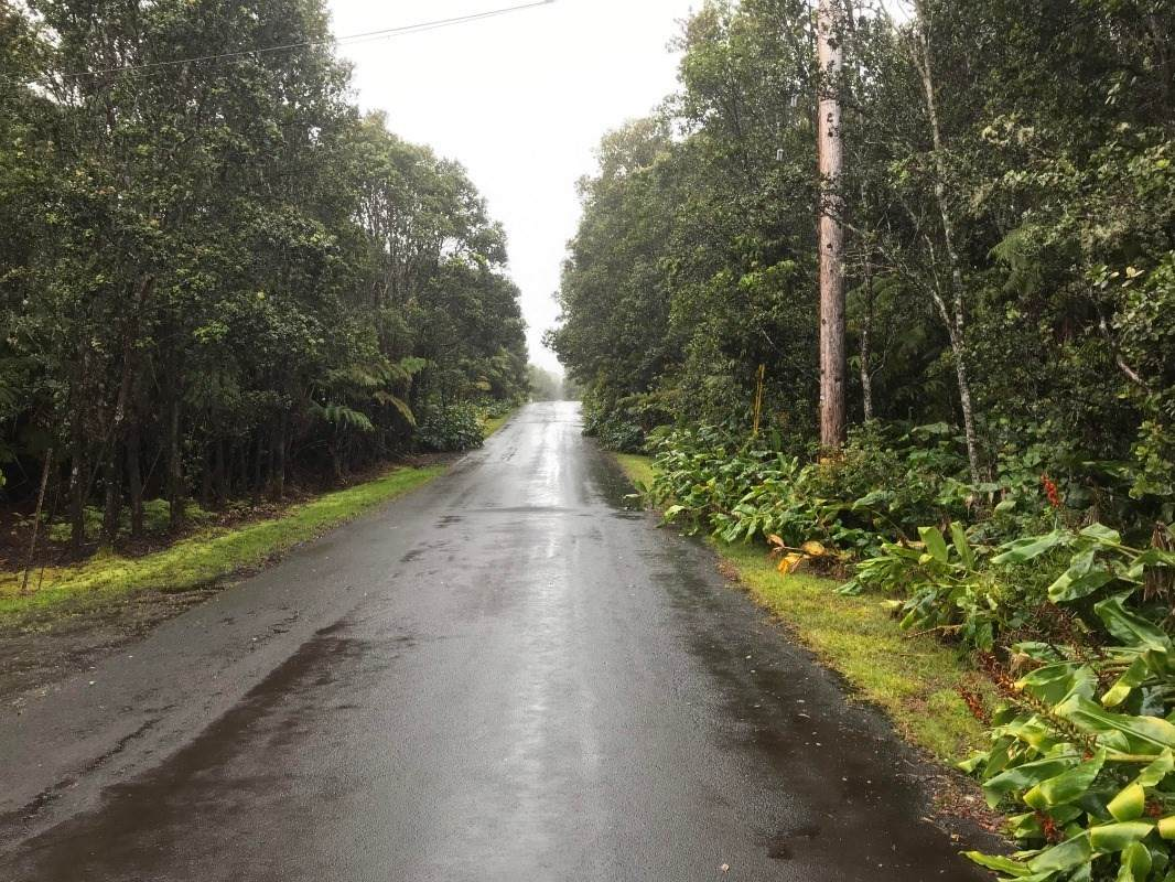 https://bt-photos.global.ssl.fastly.net/hawaii/orig_boomver_1_648189-2.jpg