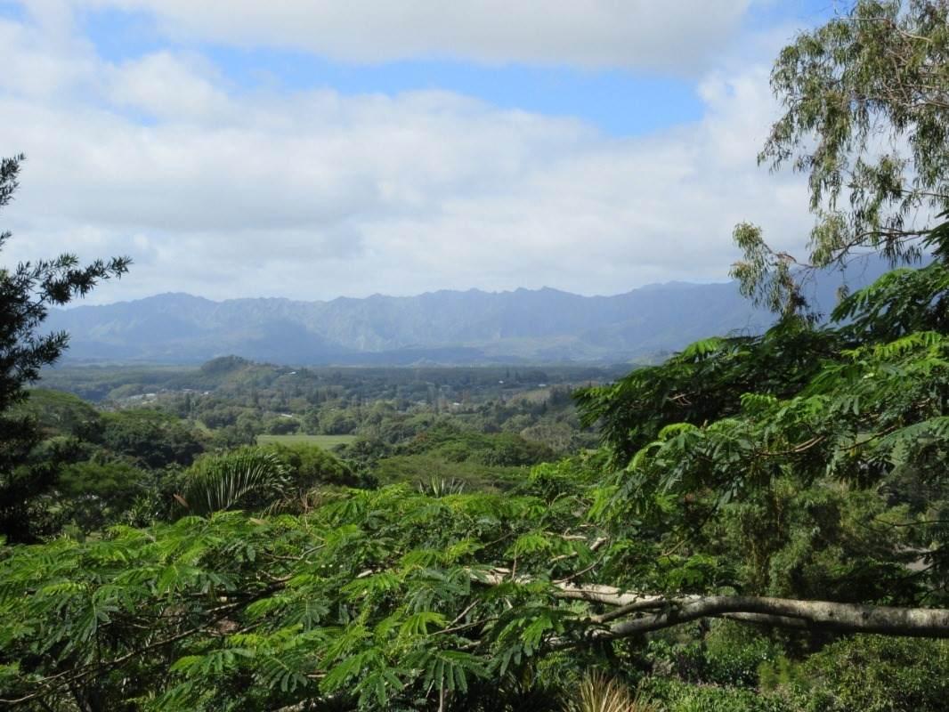 https://bt-photos.global.ssl.fastly.net/hawaii/orig_boomver_1_648195-2.jpg