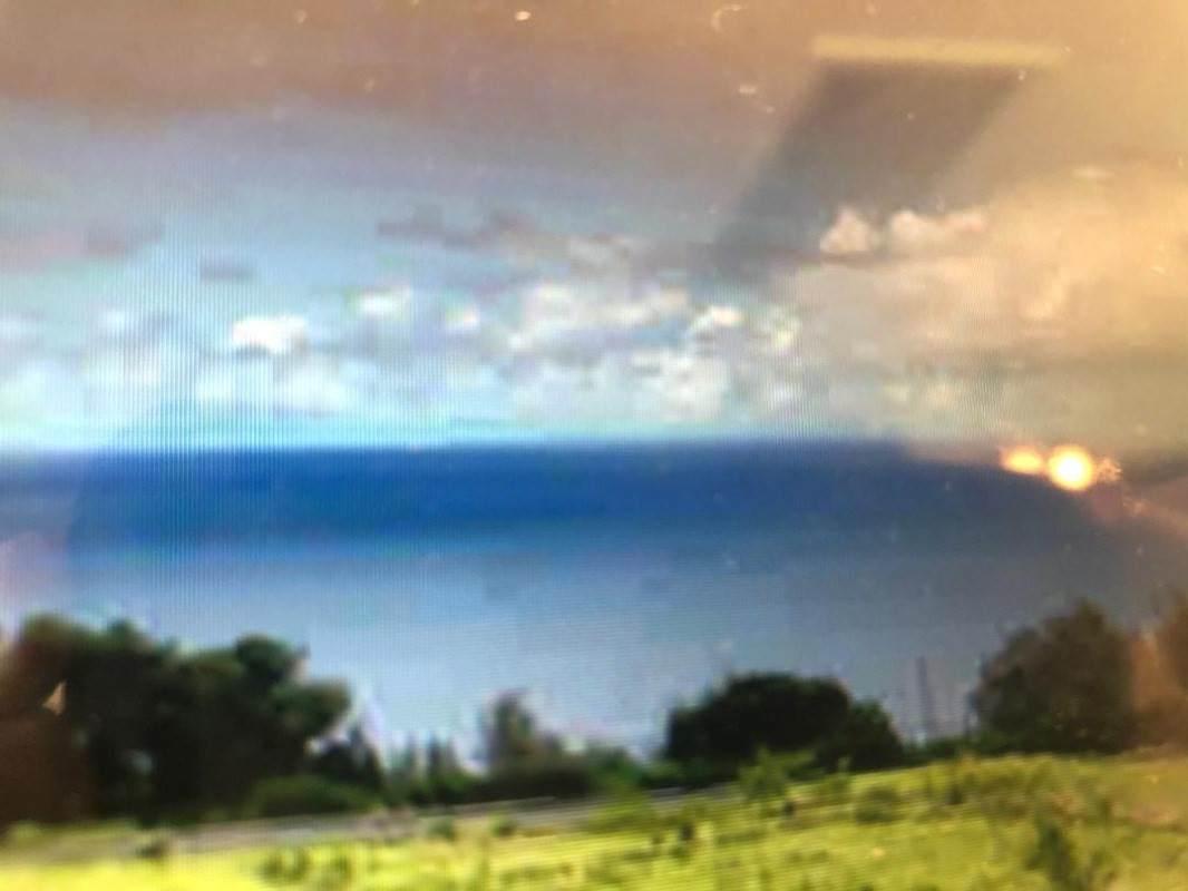 https://bt-photos.global.ssl.fastly.net/hawaii/orig_boomver_1_648233-2.jpg