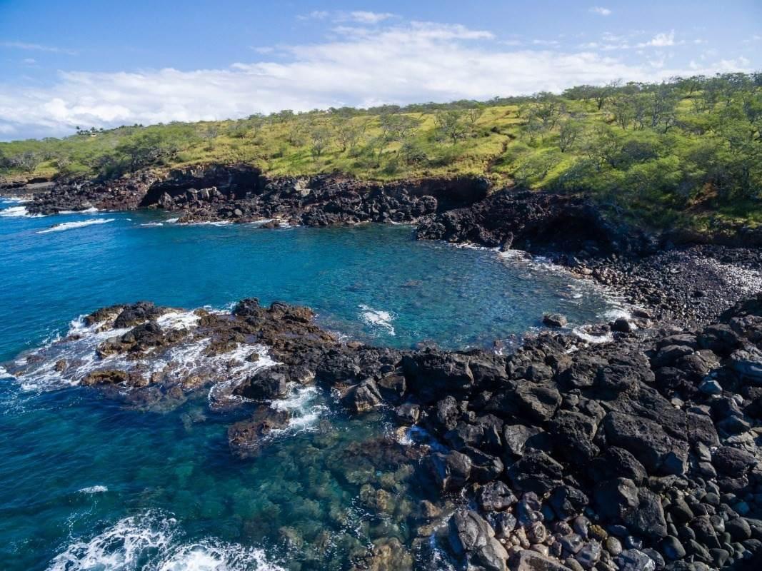 https://bt-photos.global.ssl.fastly.net/hawaii/orig_boomver_1_648287-2.jpg