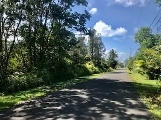https://bt-photos.global.ssl.fastly.net/hawaii/orig_boomver_1_648293-2.jpg