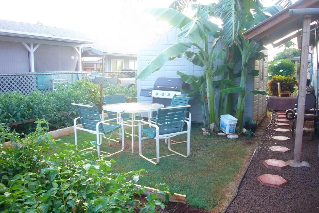 https://bt-photos.global.ssl.fastly.net/hawaii/orig_boomver_1_648295-2.jpg