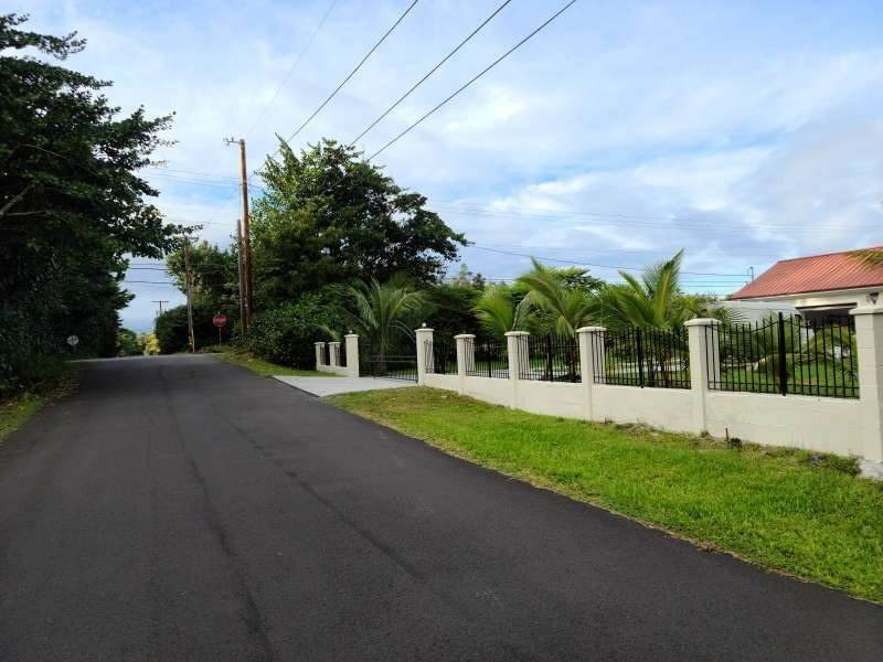 https://bt-photos.global.ssl.fastly.net/hawaii/orig_boomver_1_648301-2.jpg