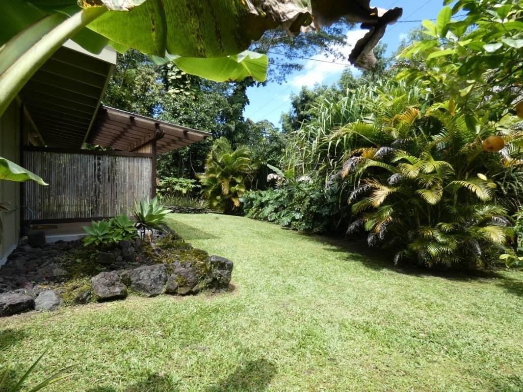 https://bt-photos.global.ssl.fastly.net/hawaii/orig_boomver_1_648312-2.jpg