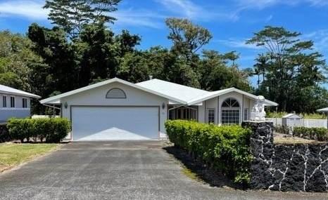 716 La Hou St, Hilo, HI 96720 (MLS #648319) :: Corcoran Pacific Properties