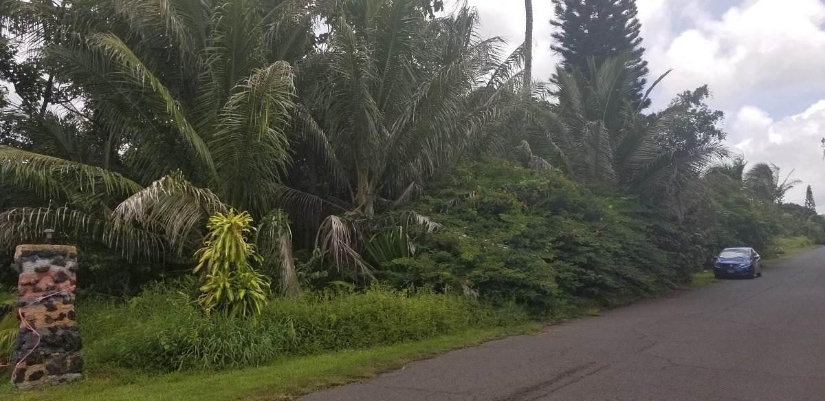 https://bt-photos.global.ssl.fastly.net/hawaii/orig_boomver_1_648377-2.jpg