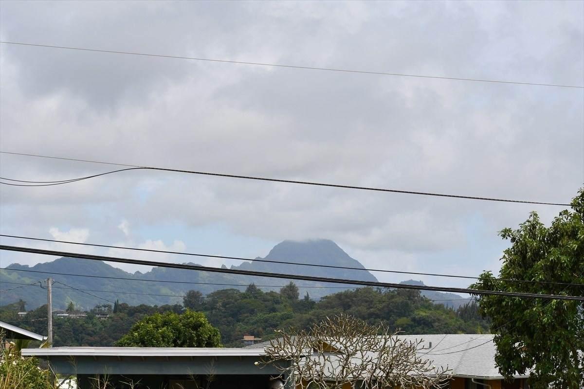 https://bt-photos.global.ssl.fastly.net/hawaii/orig_boomver_1_648379-2.jpg
