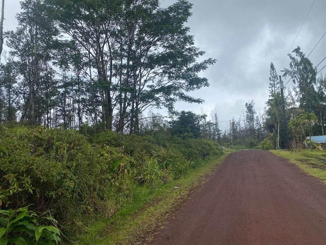 https://bt-photos.global.ssl.fastly.net/hawaii/orig_boomver_1_648389-2.jpg