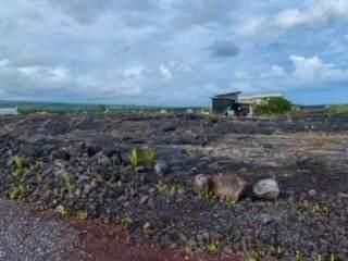 https://bt-photos.global.ssl.fastly.net/hawaii/orig_boomver_1_648409-2.jpg