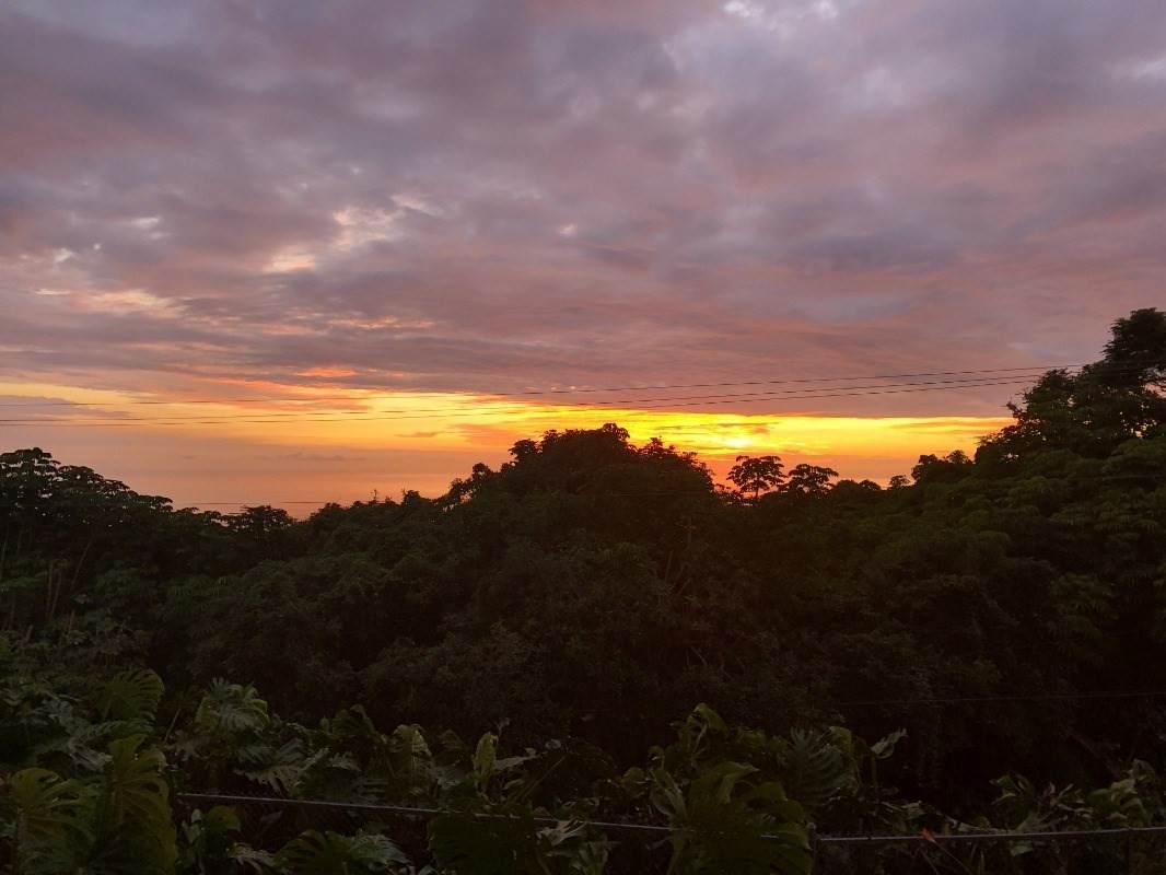 https://bt-photos.global.ssl.fastly.net/hawaii/orig_boomver_1_648411-2.jpg