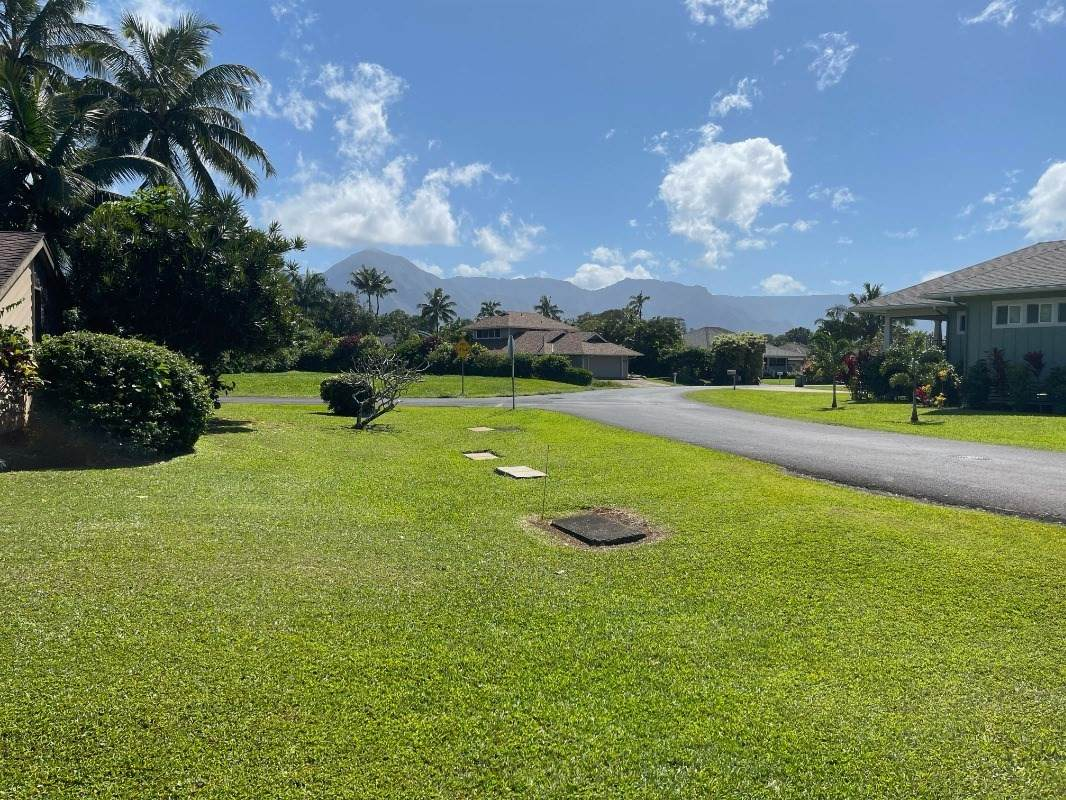 https://bt-photos.global.ssl.fastly.net/hawaii/orig_boomver_1_648427-2.jpg