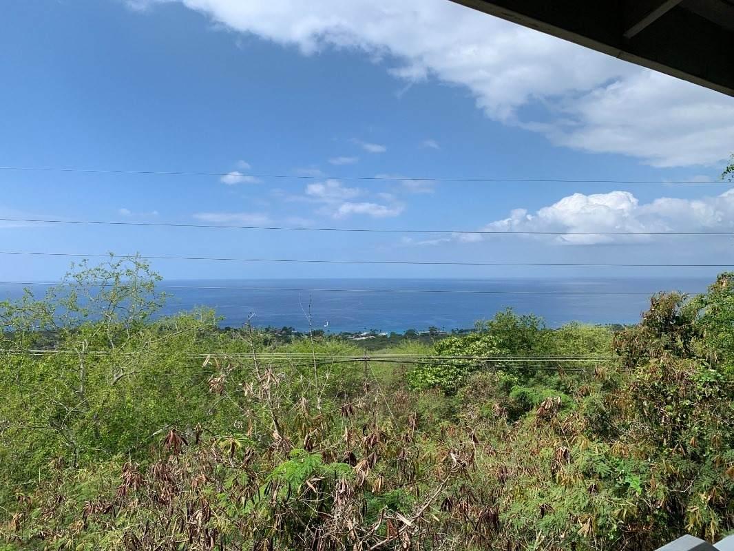 https://bt-photos.global.ssl.fastly.net/hawaii/orig_boomver_1_648438-2.jpg