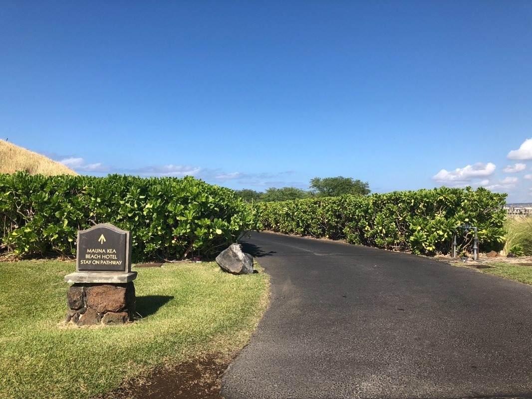 https://bt-photos.global.ssl.fastly.net/hawaii/orig_boomver_1_648458-2.jpg