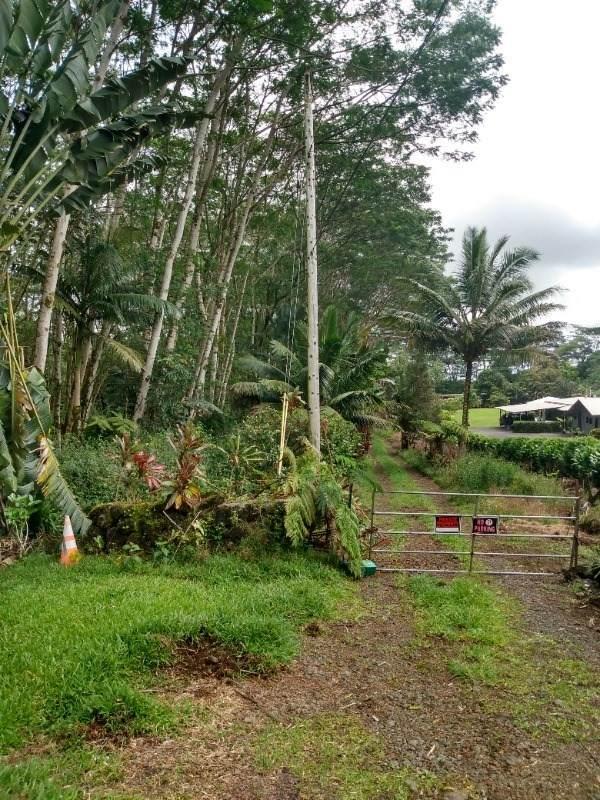 https://bt-photos.global.ssl.fastly.net/hawaii/orig_boomver_1_648459-2.jpg