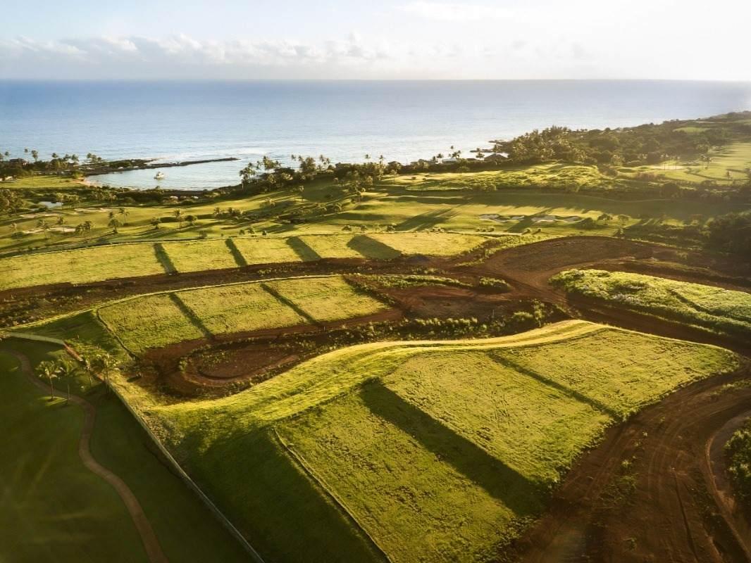 https://bt-photos.global.ssl.fastly.net/hawaii/orig_boomver_1_648464-2.jpg