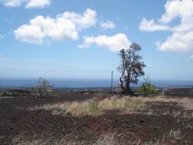 https://bt-photos.global.ssl.fastly.net/hawaii/orig_boomver_1_648496-2.jpg