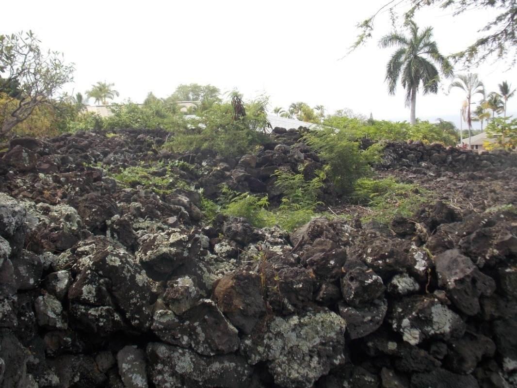 https://bt-photos.global.ssl.fastly.net/hawaii/orig_boomver_1_648525-2.jpg
