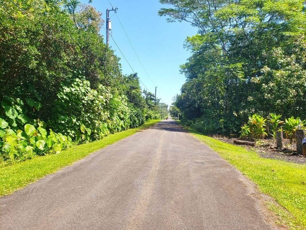 https://bt-photos.global.ssl.fastly.net/hawaii/orig_boomver_1_648533-2.jpg