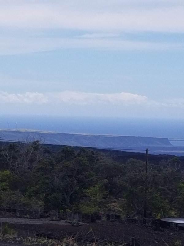https://bt-photos.global.ssl.fastly.net/hawaii/orig_boomver_1_648585-2.jpg