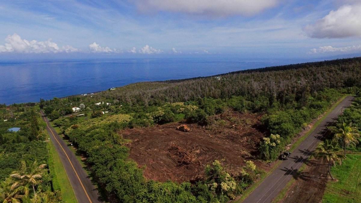 https://bt-photos.global.ssl.fastly.net/hawaii/orig_boomver_1_648619-2.jpg