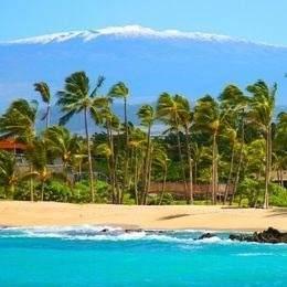 https://bt-photos.global.ssl.fastly.net/hawaii/orig_boomver_1_648643-2.jpg