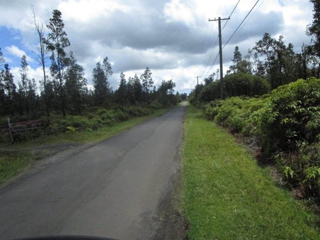 https://bt-photos.global.ssl.fastly.net/hawaii/orig_boomver_1_648681-2.jpg