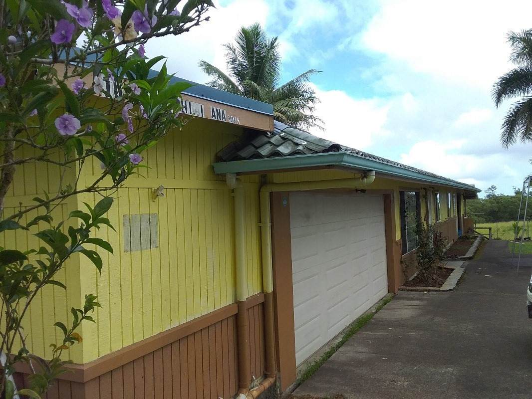 https://bt-photos.global.ssl.fastly.net/hawaii/orig_boomver_1_648691-2.jpg