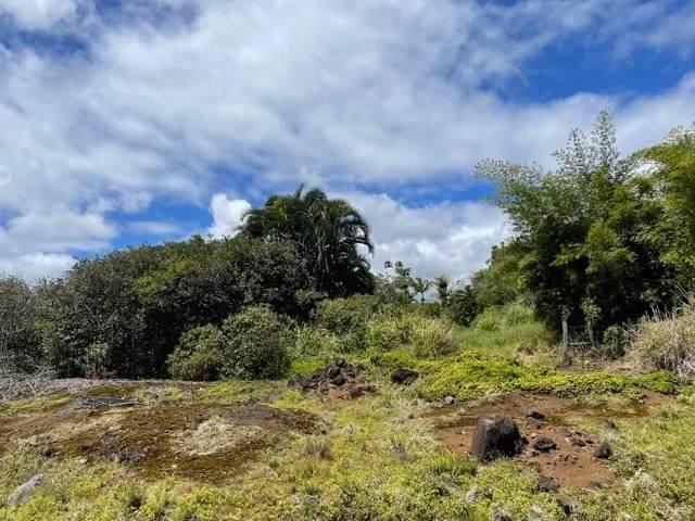 https://bt-photos.global.ssl.fastly.net/hawaii/orig_boomver_1_648698-2.jpg