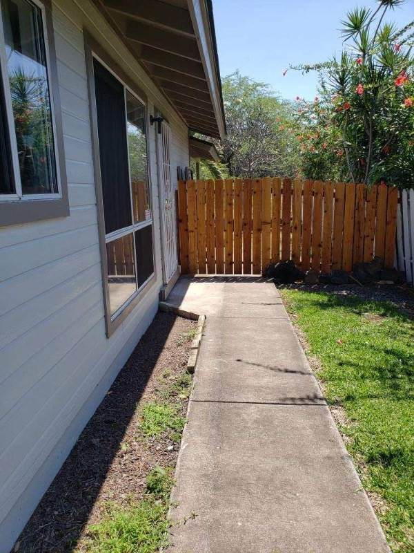 76-375 Wana St, Kailua-Kona, HI 96740 (MLS #648700) :: Steven Moody