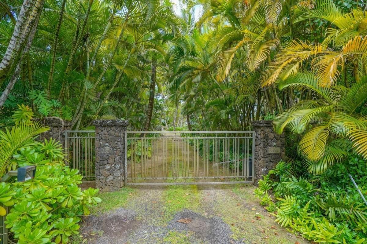 https://bt-photos.global.ssl.fastly.net/hawaii/orig_boomver_1_648708-2.jpg