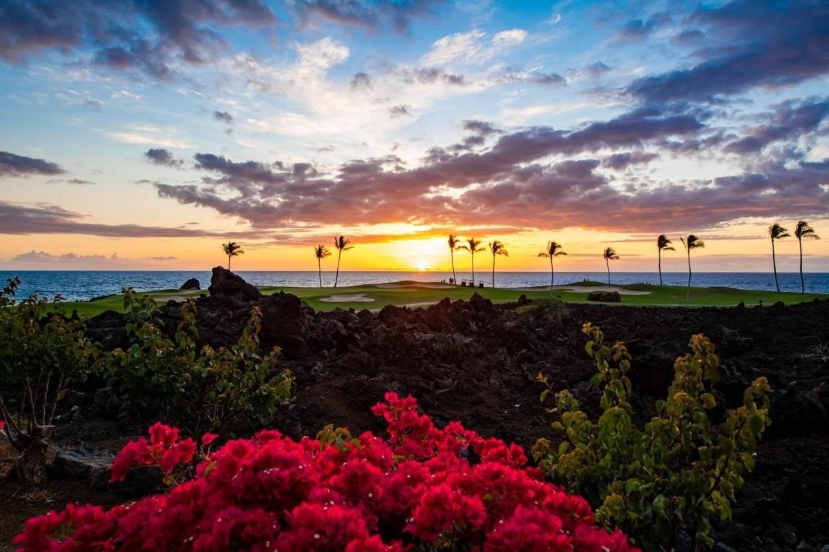 https://bt-photos.global.ssl.fastly.net/hawaii/orig_boomver_1_648743-2.jpg