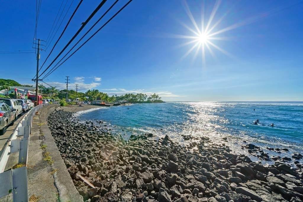 https://bt-photos.global.ssl.fastly.net/hawaii/orig_boomver_1_648745-2.jpg