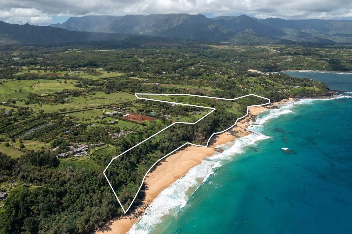 https://bt-photos.global.ssl.fastly.net/hawaii/orig_boomver_1_648746-2.jpg