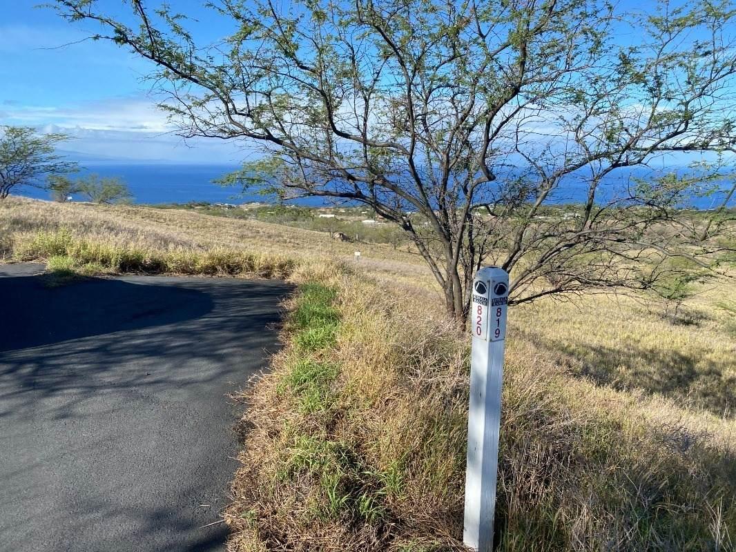 https://bt-photos.global.ssl.fastly.net/hawaii/orig_boomver_1_648751-2.jpg