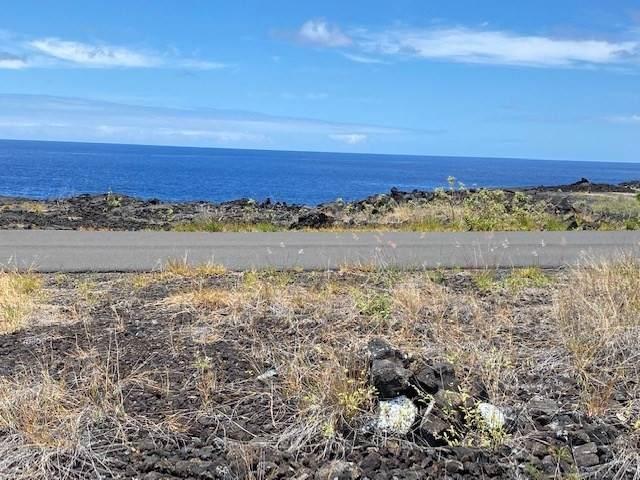 https://bt-photos.global.ssl.fastly.net/hawaii/orig_boomver_1_648762-2.jpg