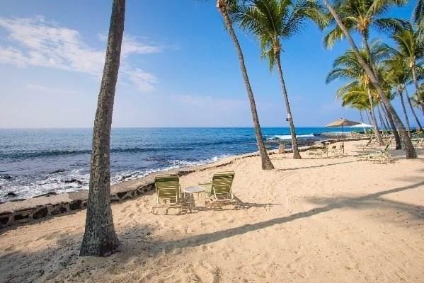 75-6106 Alii Dr, Kailua-Kona, HI 96740 (MLS #648788) :: LUVA Real Estate