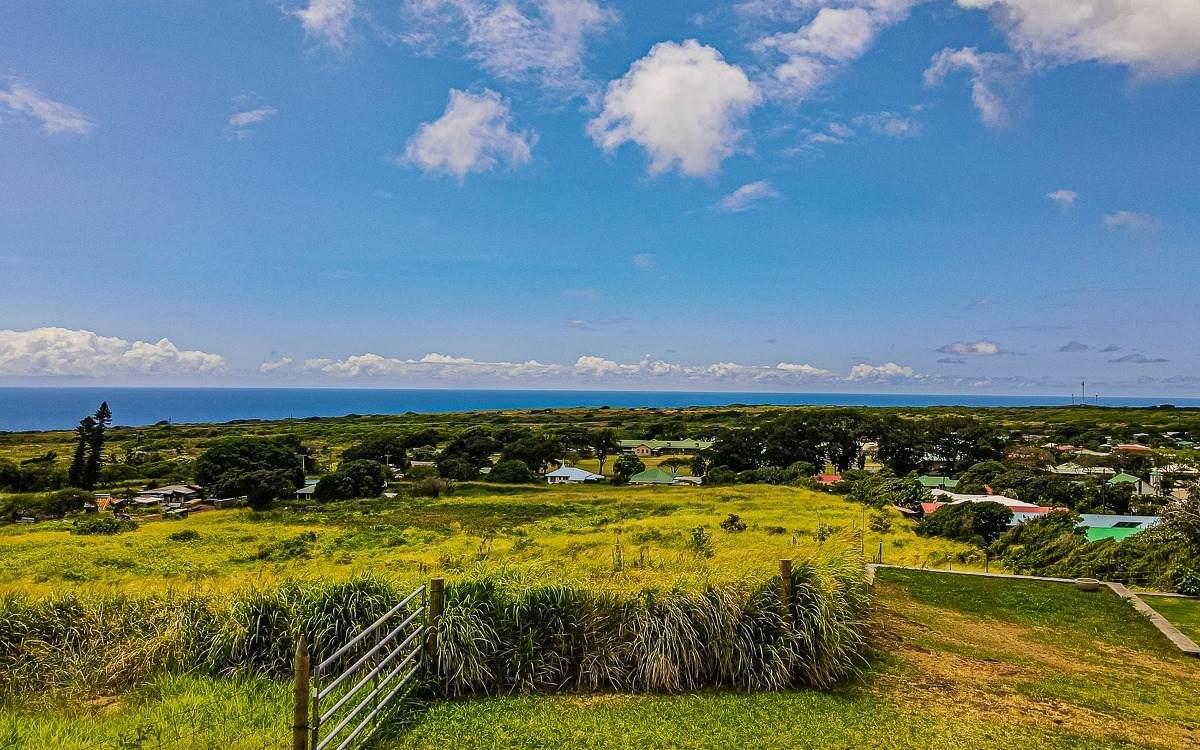 https://bt-photos.global.ssl.fastly.net/hawaii/orig_boomver_1_648794-2.jpg