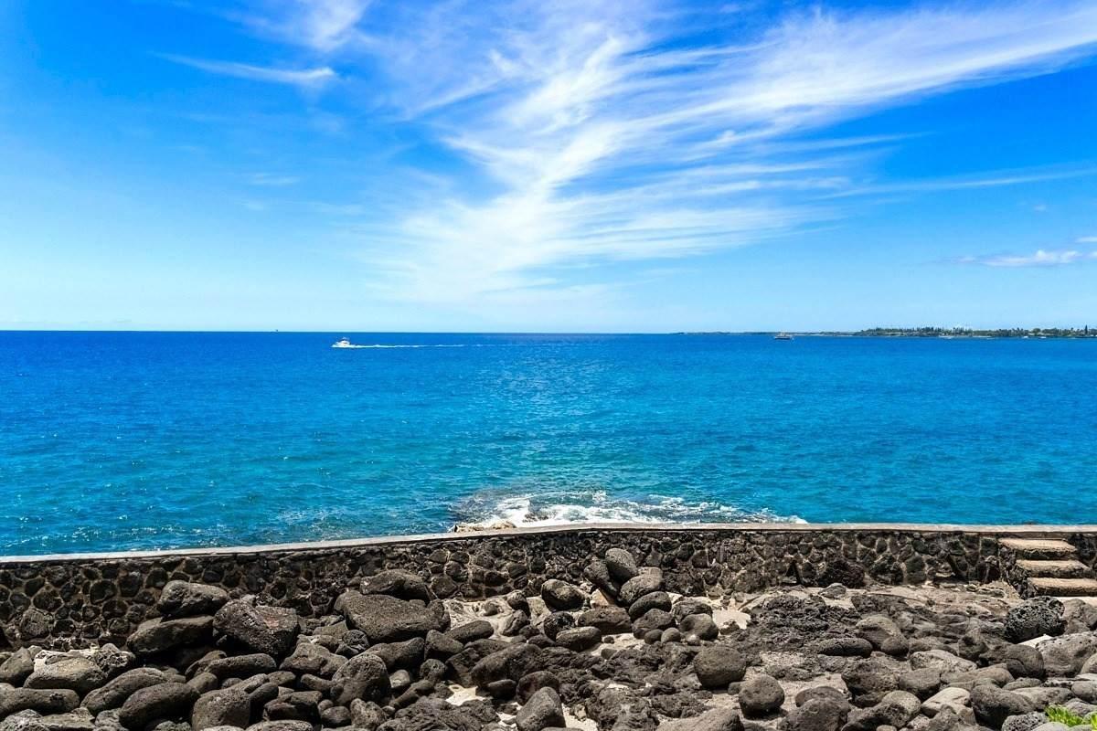 https://bt-photos.global.ssl.fastly.net/hawaii/orig_boomver_1_648795-2.jpg