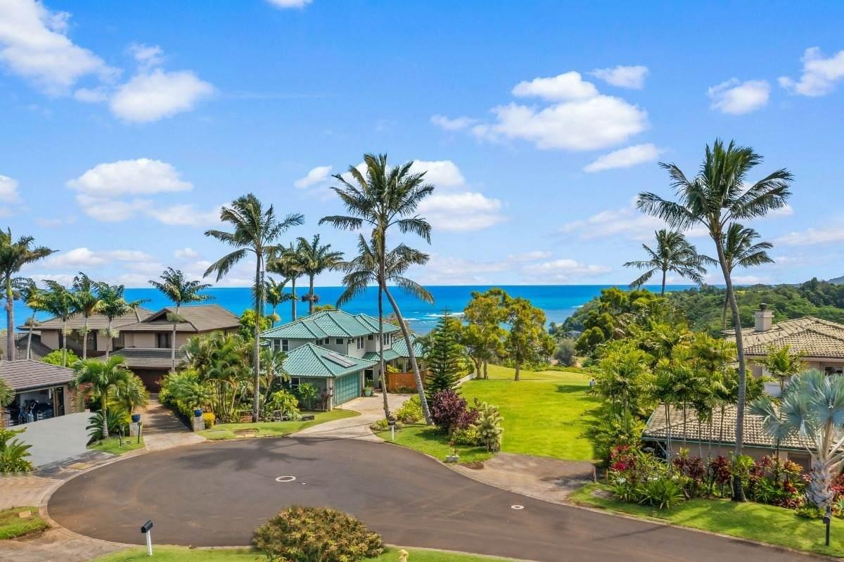 https://bt-photos.global.ssl.fastly.net/hawaii/orig_boomver_1_648796-2.jpg