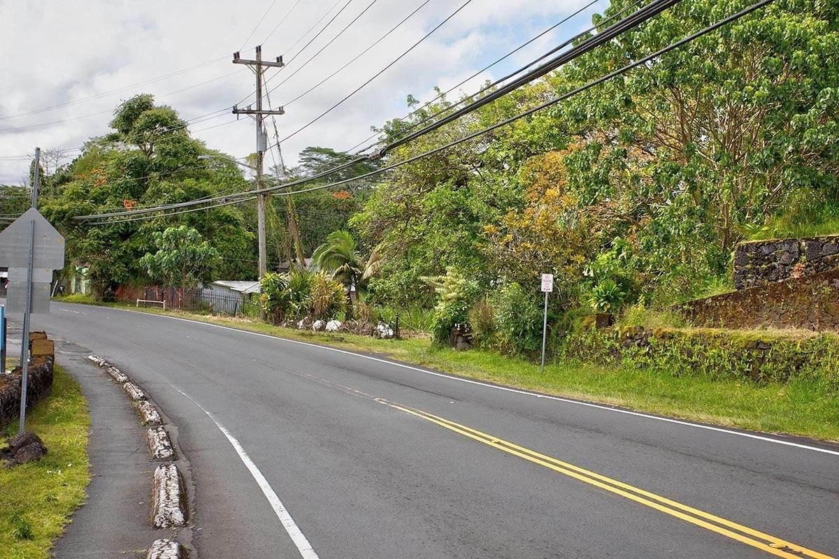https://bt-photos.global.ssl.fastly.net/hawaii/orig_boomver_1_648797-2.jpg
