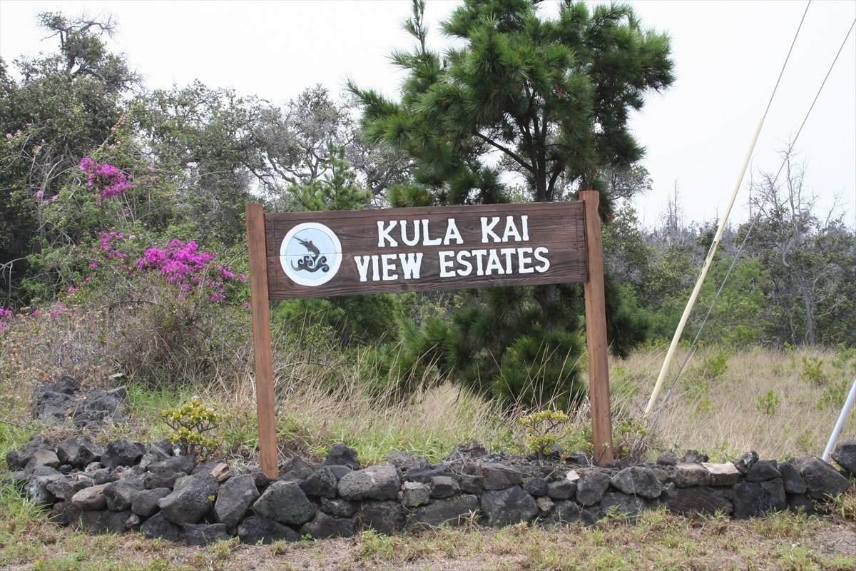 Kona Kai Blvd - Photo 1