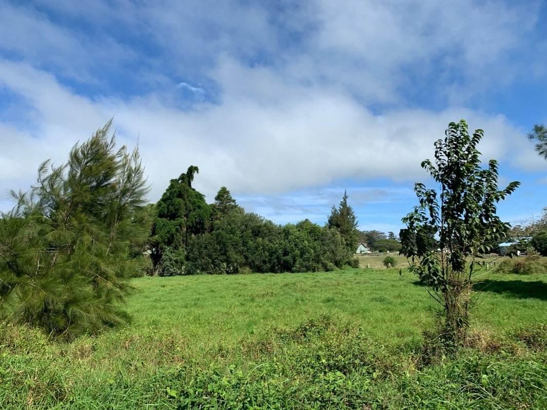 https://bt-photos.global.ssl.fastly.net/hawaii/orig_boomver_1_648835-2.jpg