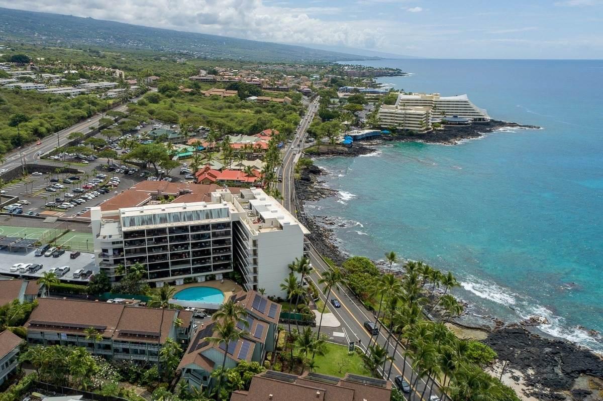 https://bt-photos.global.ssl.fastly.net/hawaii/orig_boomver_1_648841-2.jpg