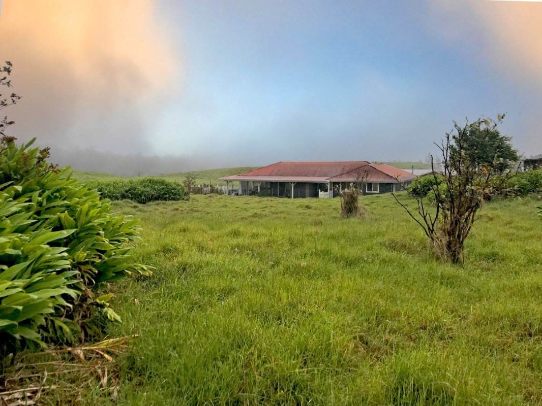https://bt-photos.global.ssl.fastly.net/hawaii/orig_boomver_1_648852-2.jpg