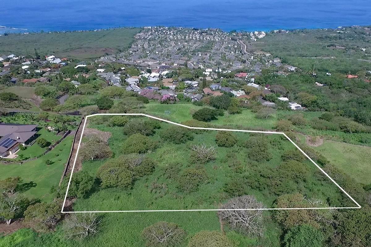 https://bt-photos.global.ssl.fastly.net/hawaii/orig_boomver_1_648876-2.jpg