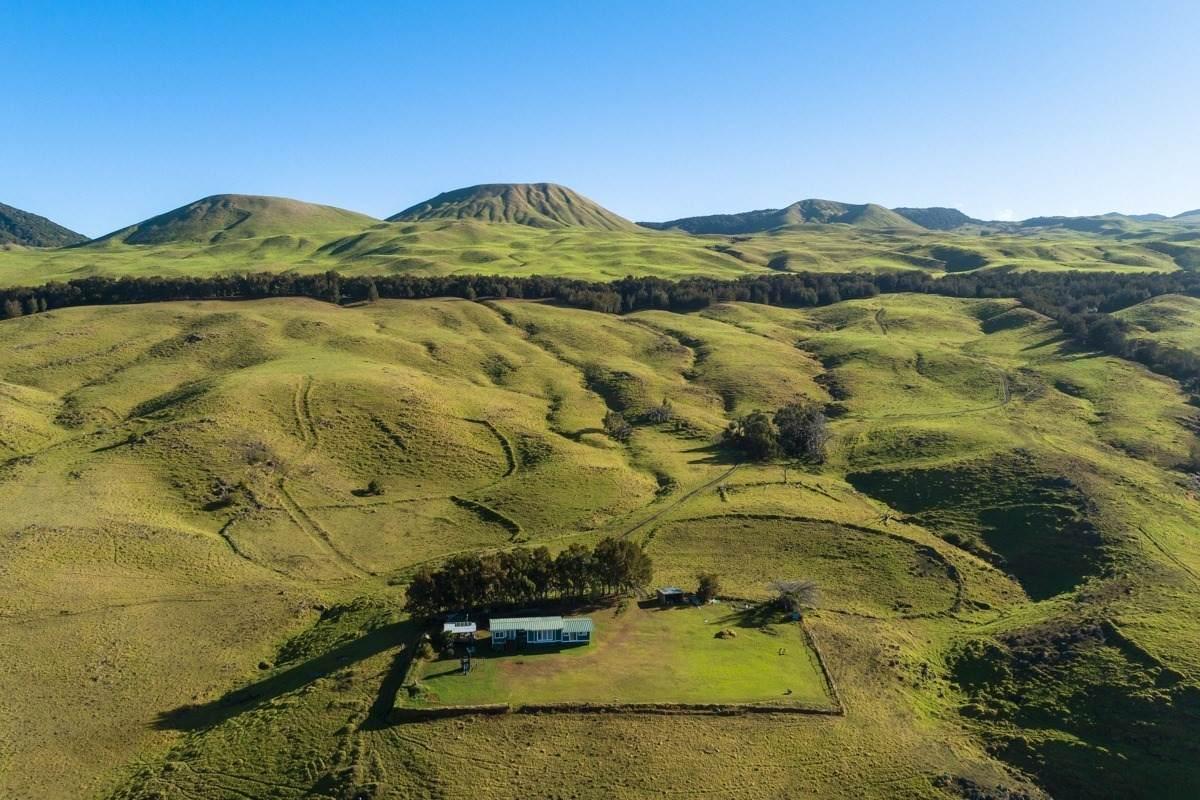 61-3047 Kohala Mountain Rd - Photo 1
