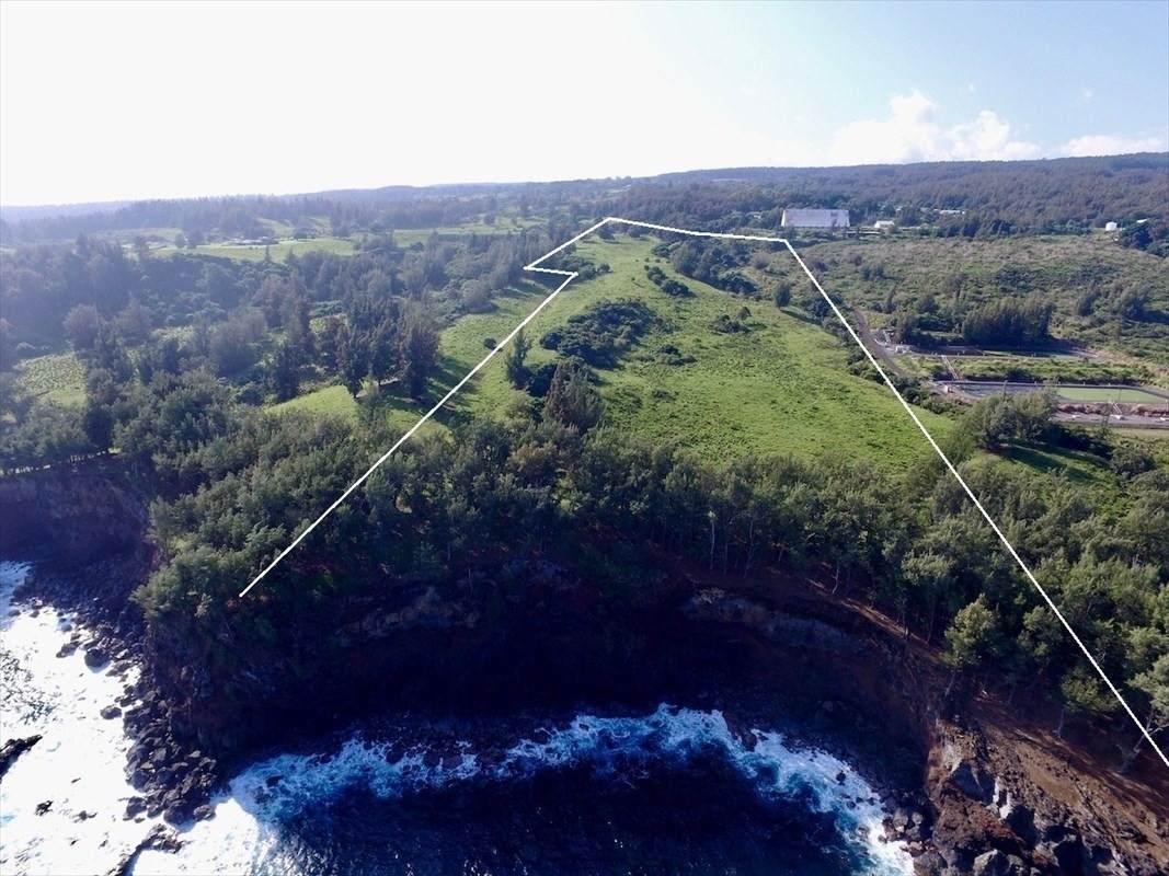 https://bt-photos.global.ssl.fastly.net/hawaii/orig_boomver_1_648908-2.jpg