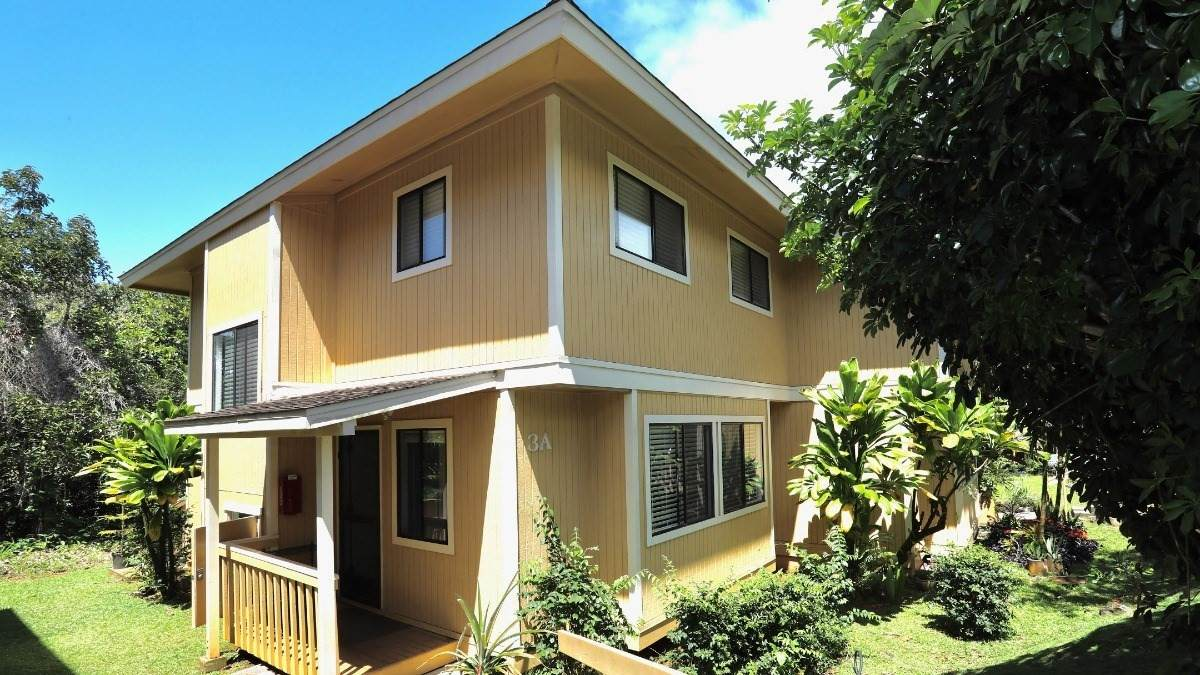 4800 Hanalei Plantation Rd - Photo 1
